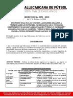 Resolucion-0150-018-Torneos-de-Liga-2019...