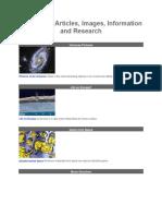 Astronomy Articles.docx