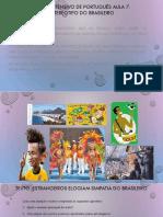 aula 7- estereótipo do brasileiro.pptx
