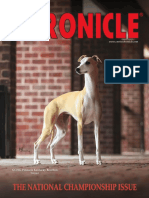 canine chronicle Nov 2019.pdf