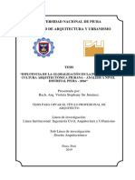 FAU-SIR-JIM-2019.pdf