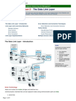 Data link layer.pdf