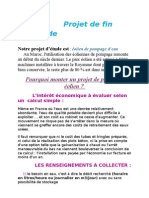 Nouveau Document Microsoft Word (2_)