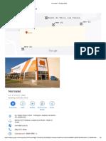 Normatel - Google Maps