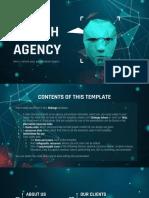 AI Tech Agency by Slidesgo.pptx