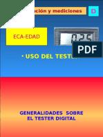 297035365-Uso-Del-Multimetro