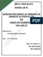 chemistryprojectonchemistryineverydaylife-150125075818-conversion-gate02-converted-ilovepdf-compressed