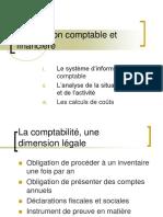 Www.cours Gratuit.com Cours Comptabilite Analytics a0028