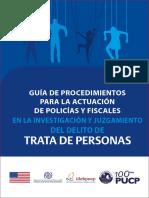 GUIA-DEL-MANUAL TRATA DE PERSONAS