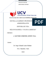 NELSON MANDELA  COLOR A LIBERTAD - copia.docx