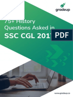 SSC-CGL_English Part (1).pdf-66