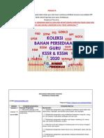 RPT-2020-Pendidikan-Jasmani-Tahun-1.docx