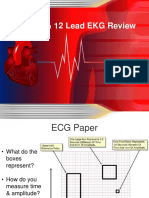 ECG Review.ppt