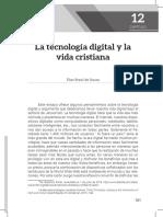 La_tecnologia_digital_y_la_vida_cristian.pdf