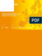 ECM18-European-Communication-Monitor-2018.pdf