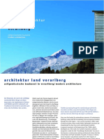 [architecture article]architectural review_architekturland.pdf