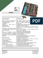 cea36-1.pdf