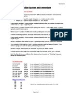 YarnTexMeticDenier-Conversions.xls