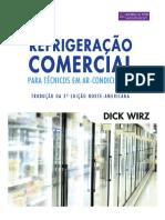DocGo.Net-refrigeracao+comercial