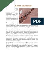 QUÉ ES EL ATLETISMO.docx