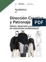 11508_DIRECCIÓN CREATIVA Y PATRONAJE.pdf