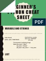 LECTURE-5-Cheat-Sheet-Python.pptx