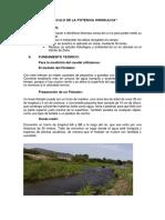 Informe Centrales.docx