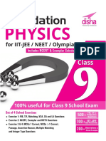 class_9th_physics.pdf