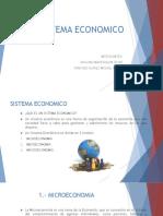 SISTEMA ECONOMICO.pptx