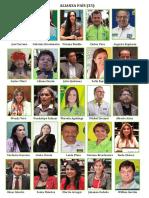 ASAMBLEISTA DE ECUADOR.docx