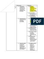 RSU FORMACIÓN.docx