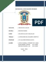 Alteraciones_del_Equilibrio_Osmotico.docx