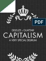 Capitalism Very Special Delirium PDF