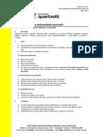 impermeabilizante_antiumidade_quartzolit