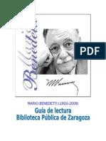 Benedetti.pdf