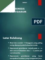 333178807-Hiperemesis-Gravidarum.pptx