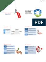 13. Ciclo de Vida del Producto.pdf