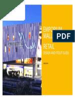 FitOut_guide.pdf
