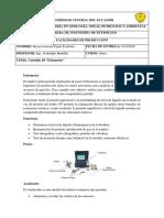 consulta 12-echometer.docx