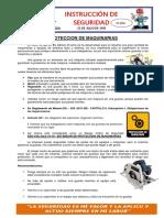 Proteccion de Maquinarias.docx