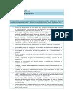 Perfiles de Puesto OM 130110 ff.doc