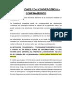 EXCAVACIONES CON CONVERGENCIA.docx