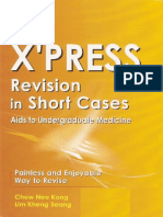UM XPress Revision in Short Cases.pdf
