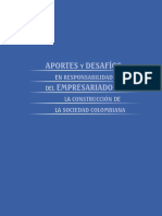 Aportes_de_RSE_varios.pdf