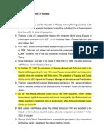 Jessup fact sheet breakdown.docx