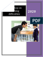 LD WORK SHOP.pdf