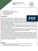Historia-y-Epistemologia-de-la-Matemática