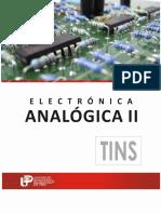 Electronica-Analogica-II-UTP-LIBROSVIRTUAL.COM.pdf