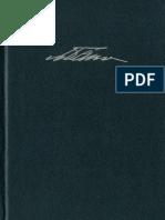 bakhtin_ppd.pdf