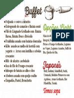 CARDAPIO-DO-DIA-NOVO-5a-feira.pdf